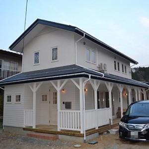 K・H様邸